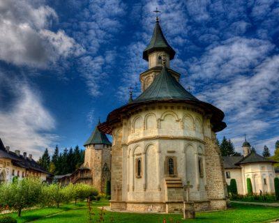 Manastirea_Putnavedere_frontala